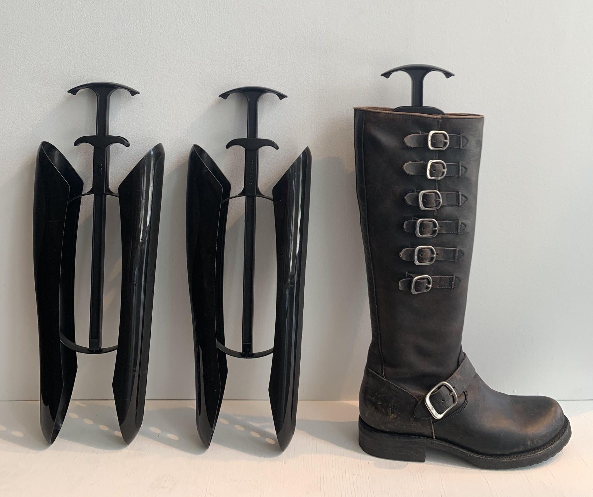 Frye Boot Shaper