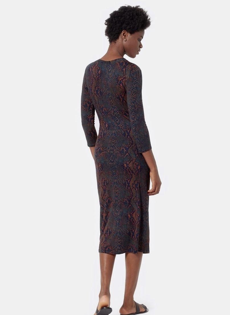 Joie Meika Dress