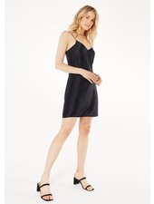 Cami NYC Roxanne Mini Slip Dress
