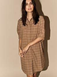 Mos Mosh Katy Dress
