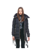 Moose Knuckles Val Marie Coat