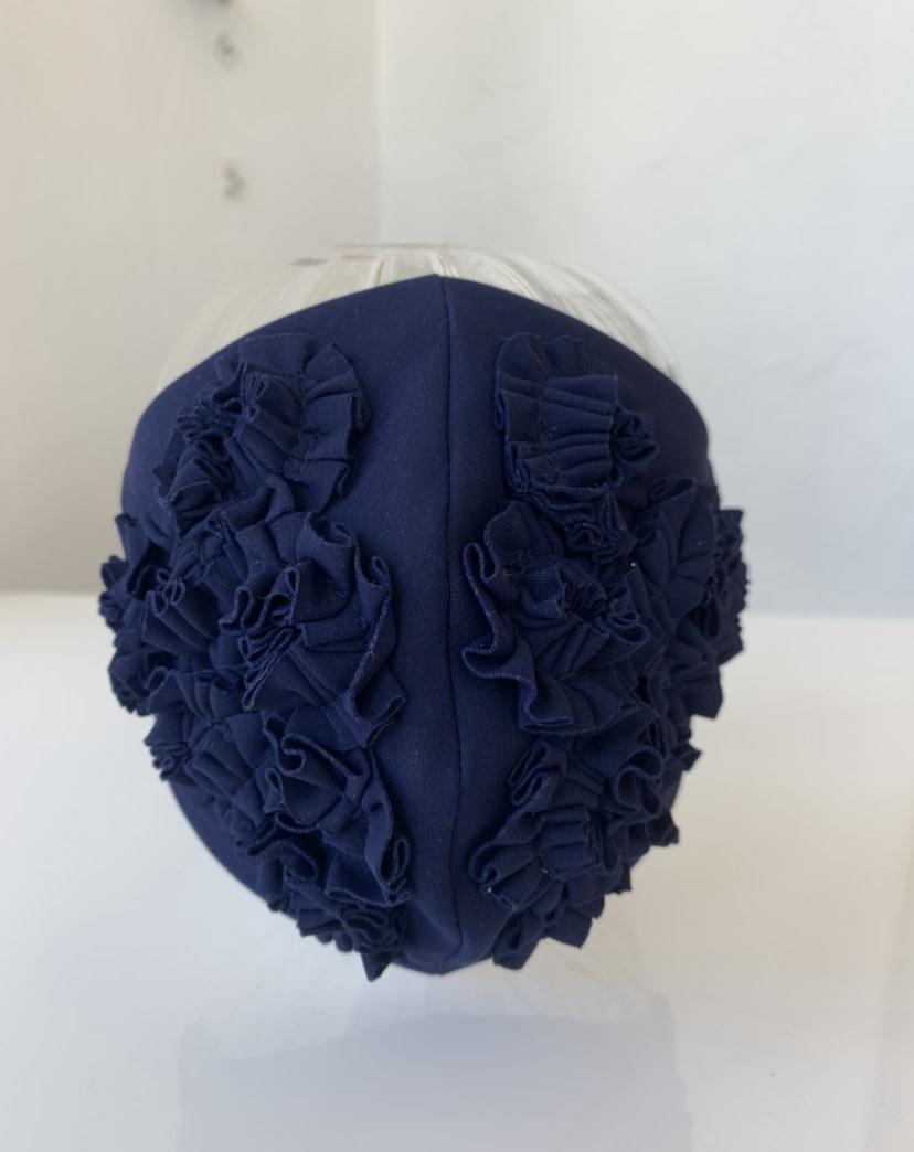 Greta Constantine M4 Mask