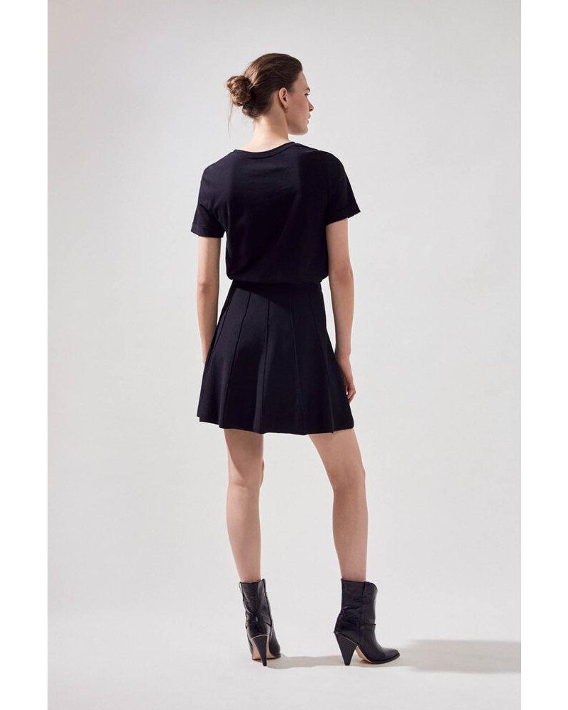 Suncoo Freja Skirt
