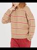 Suncoo Paddy Sweater