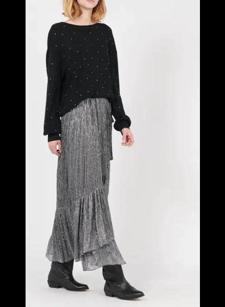 Suncoo Pattern Sweater
