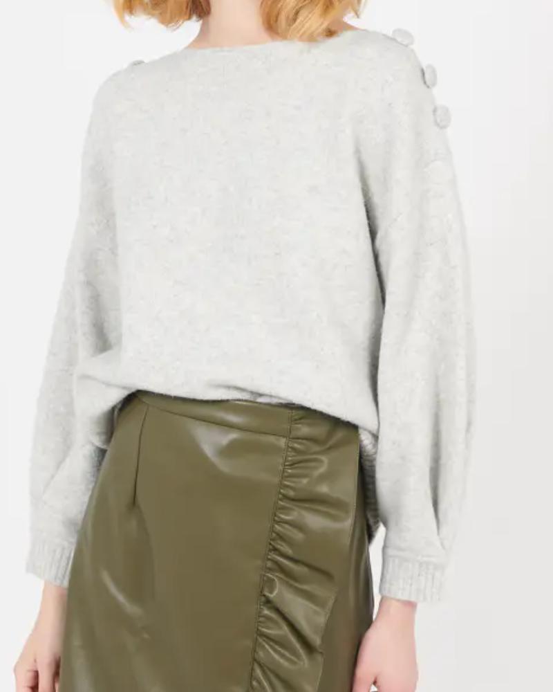 Suncoo Prever Sweater