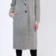 Vanessa Long Knit Coat