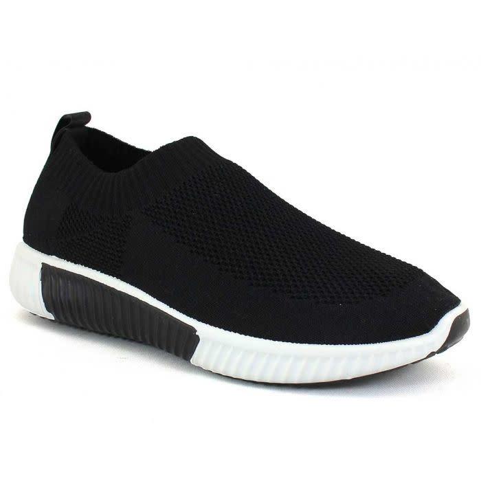 Ilse Jacobsen Dalia Sneakers