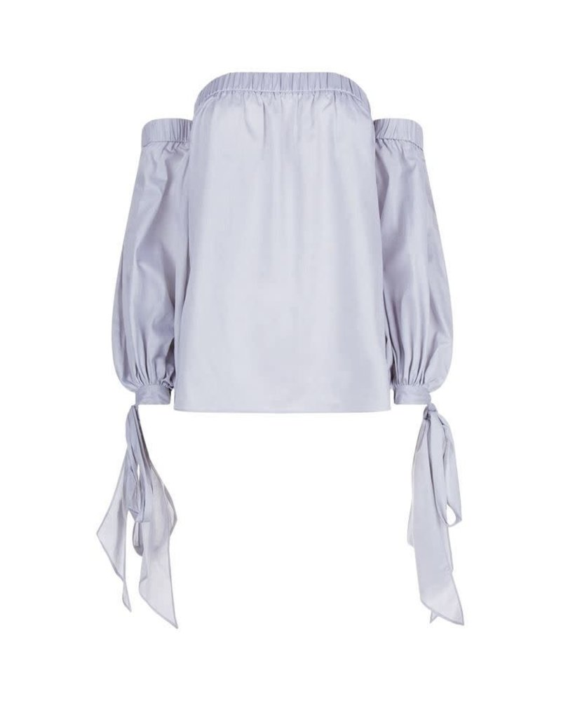 Milly Alba Top