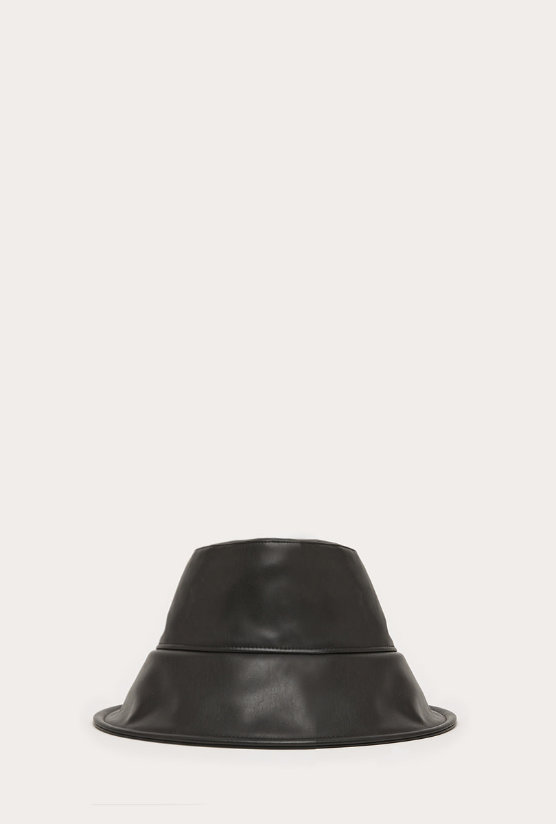 Liviana Conti Bucket Hat