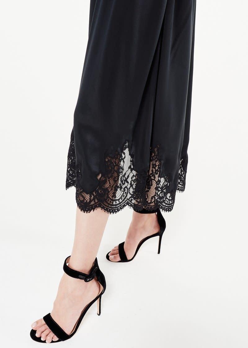 Cami NYC Claudine Dress