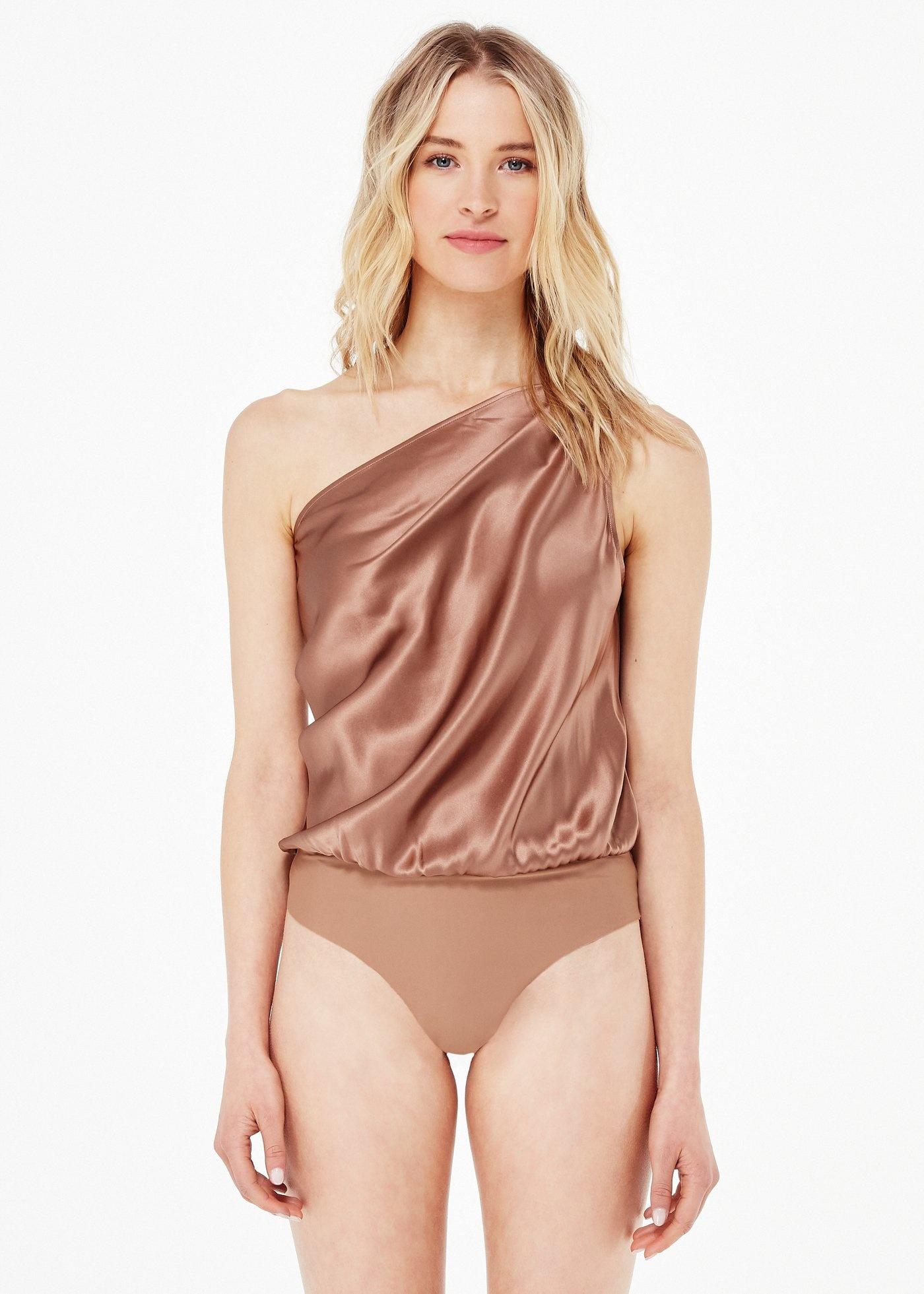 Cami NYC Darby Bodysuit