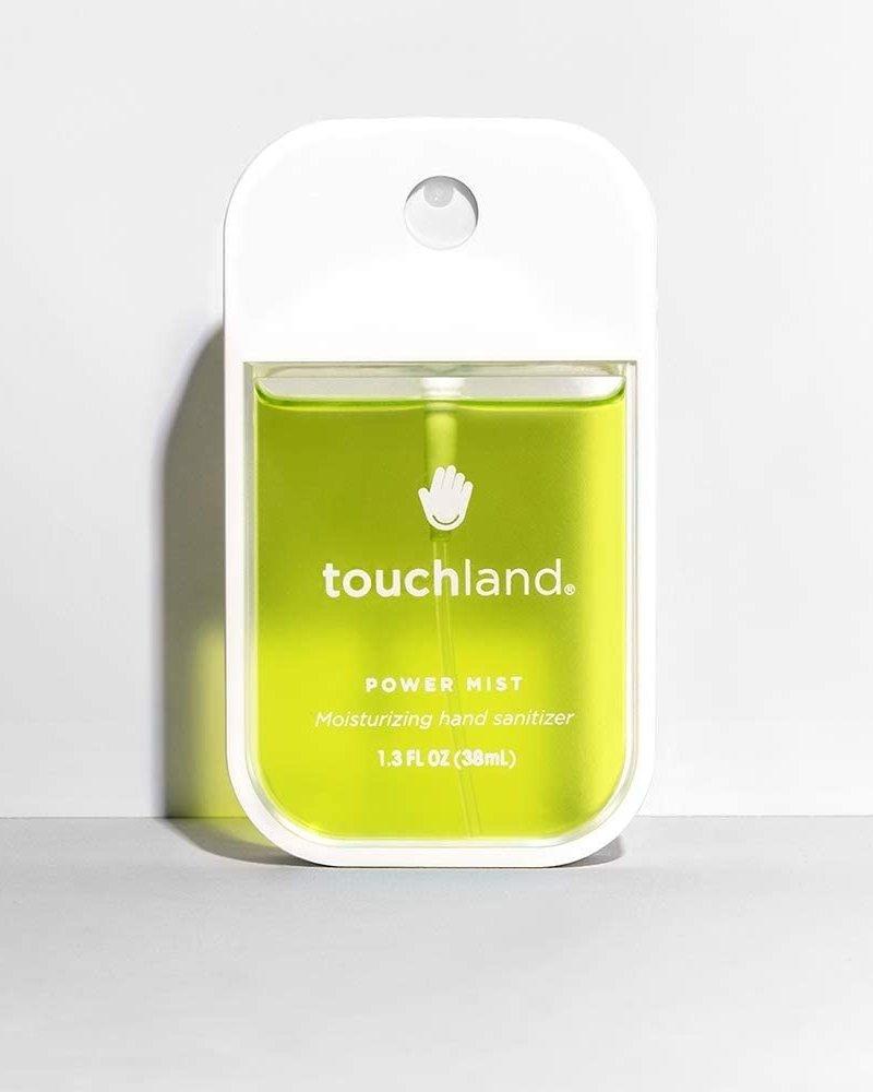 Touchland Touchland Power Mist
