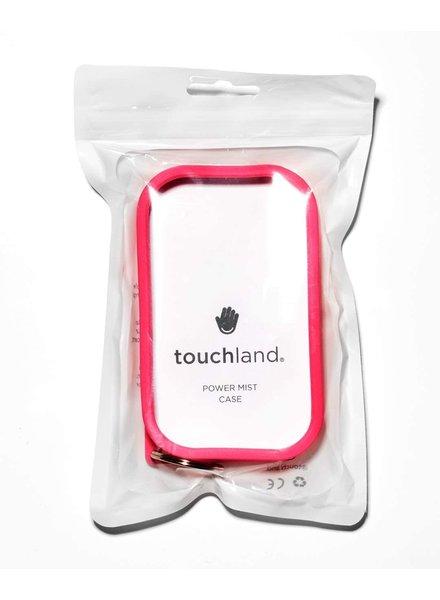 Touchland Spray Case