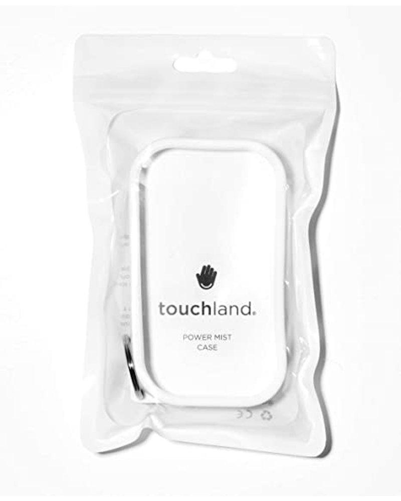 Touchland Touchland Spray Case