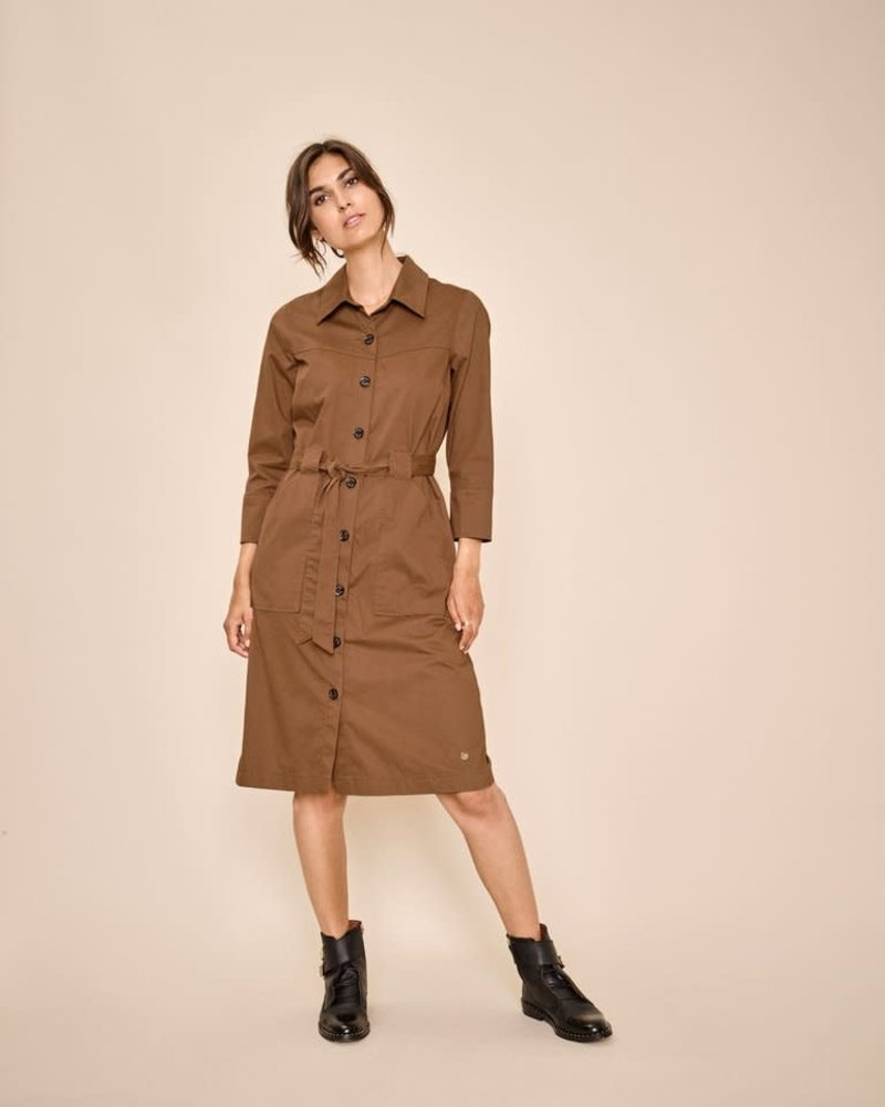 Mos Mosh Selby Cole Dress