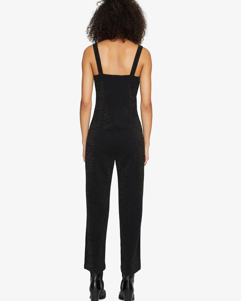 Sanctuary Feel Good Jumpsuit