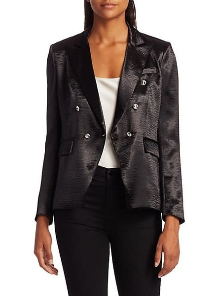 Generation Love Adele Crystal Jacket