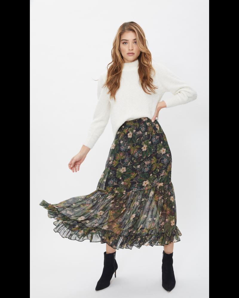 Generation Love Selena Skirt