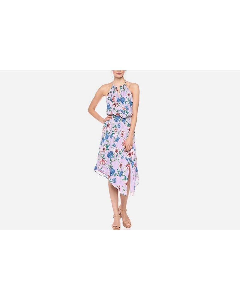 Parker NY Herley Dress