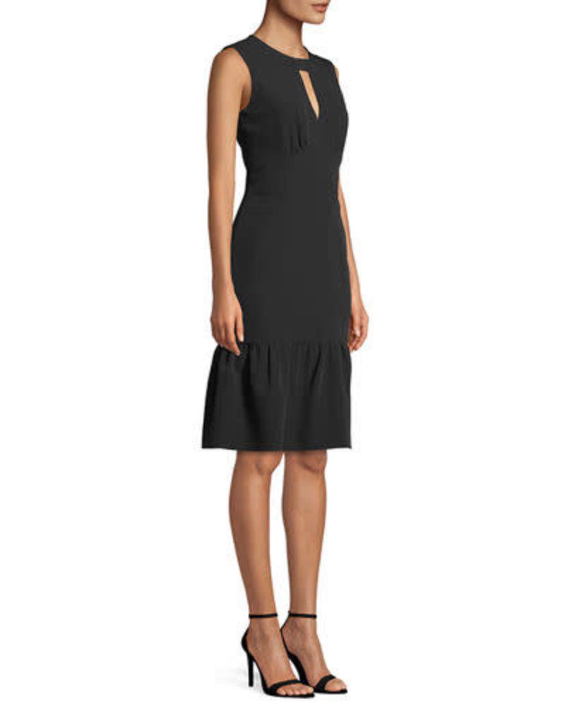 Milly Peyton Dress