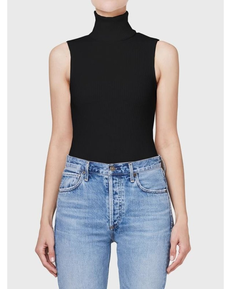 Citizens of Humanity Debi Sleeveless Bodysuit