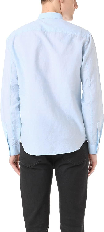 Theory Men's Rammy Shirt