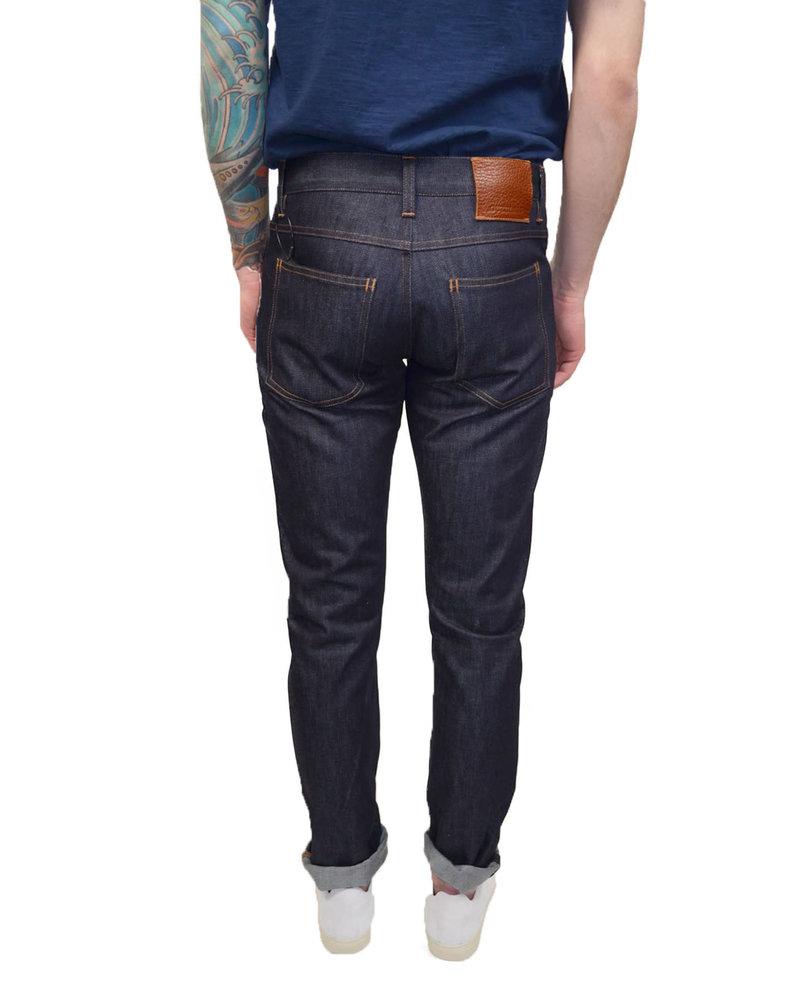 Outclass Demin Jeans (MEN'S)