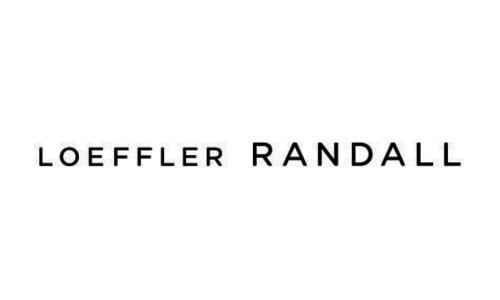 Loeffler Randall