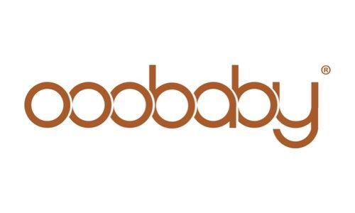 Ooobaby