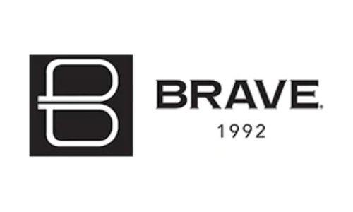 Brave Leather