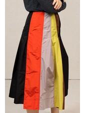Comrags Multi Euro Skirt