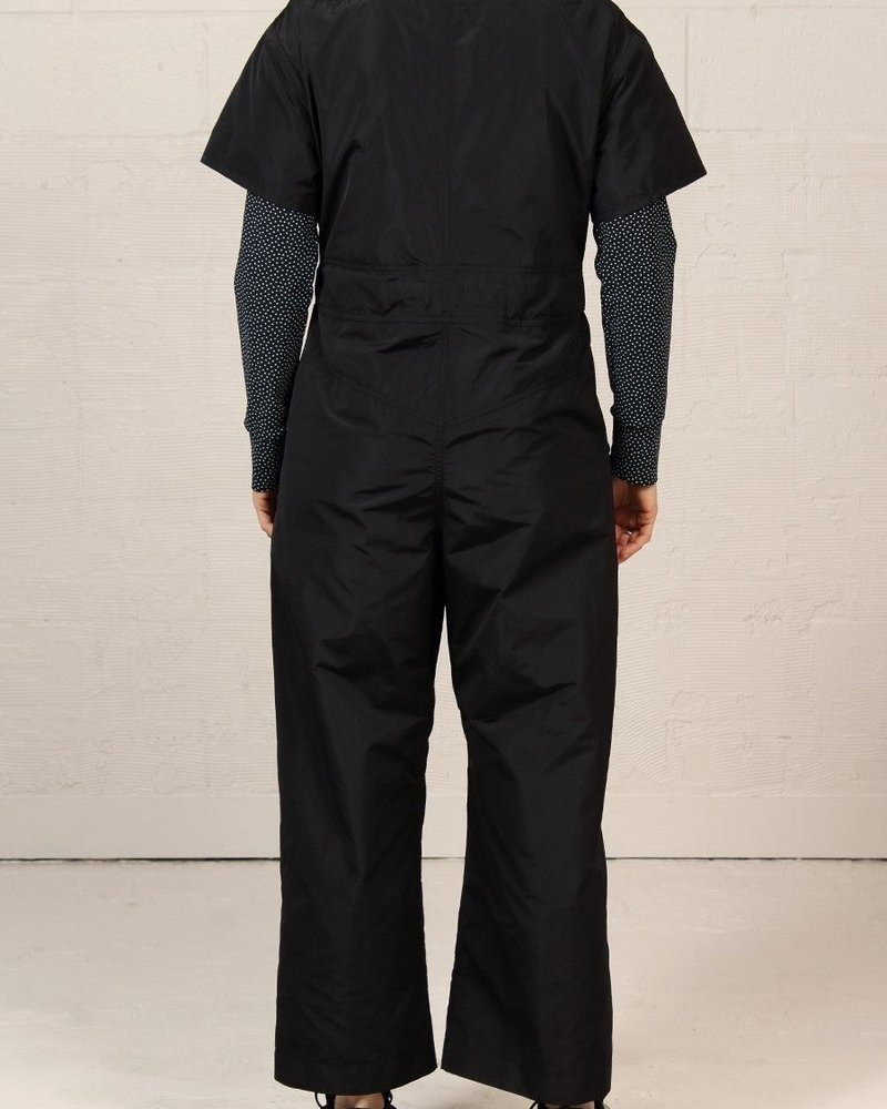 Comrags Coverall