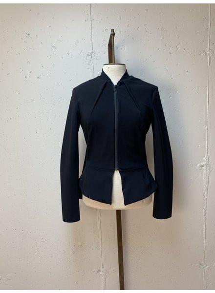 Greta Constantine Cittra Jacket/ Black/ S