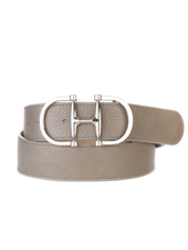 Brave Leather Kasi Belt