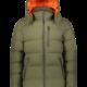 Moose Knuckles Men's Viamonde Jacket