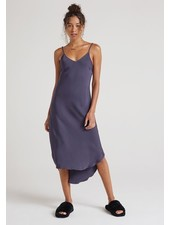 Bella Dahl Bias Slip Dress