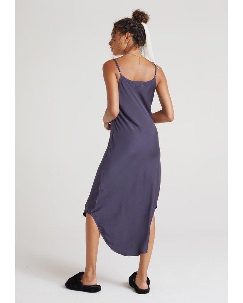 Bella Dahl Bias Slip Dress