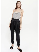 Cami NYC Elsie Charmeuse Pant