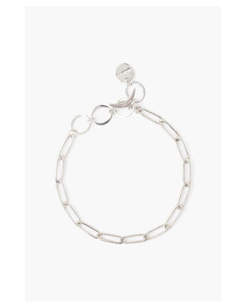 Chan Luu Link Bracelet