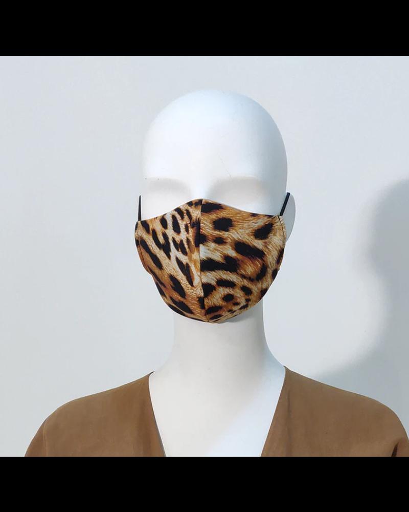 Greta Constantine M1 Mask