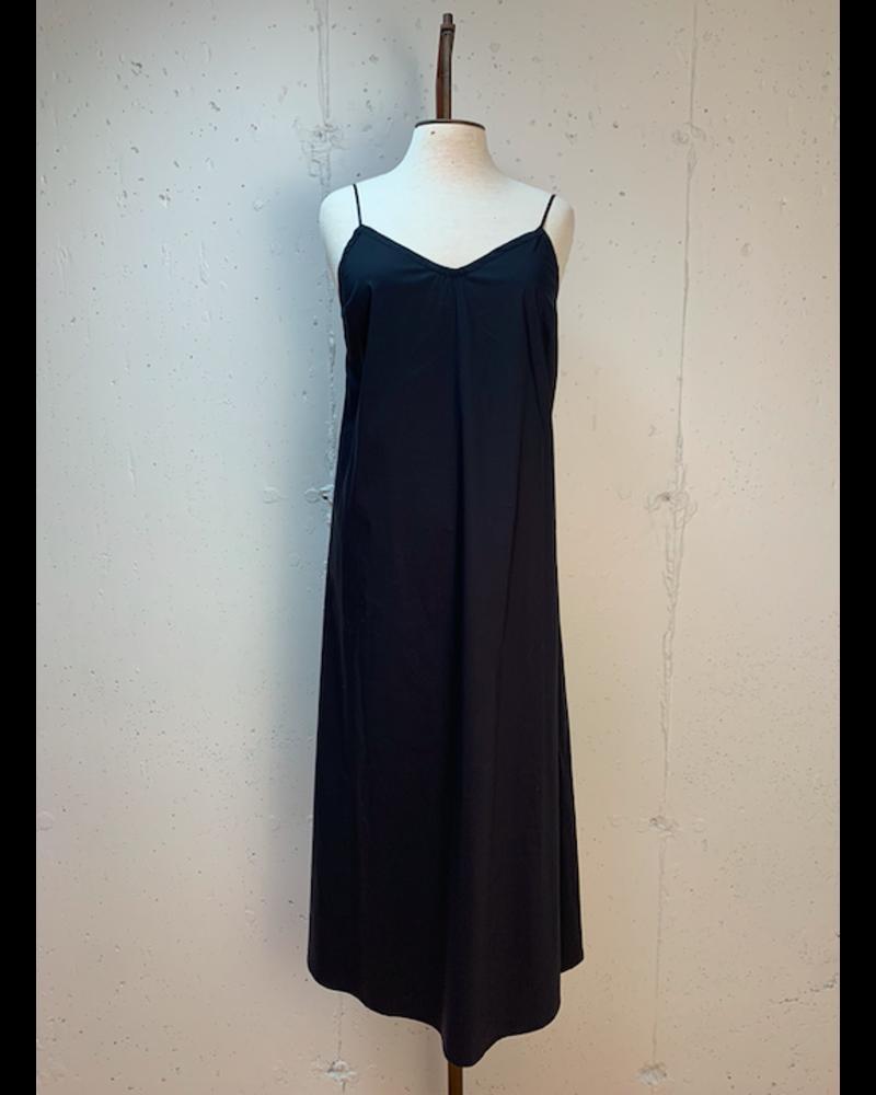 Liviana Conti Slip Dress