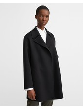 Theory Cashmere Overlay