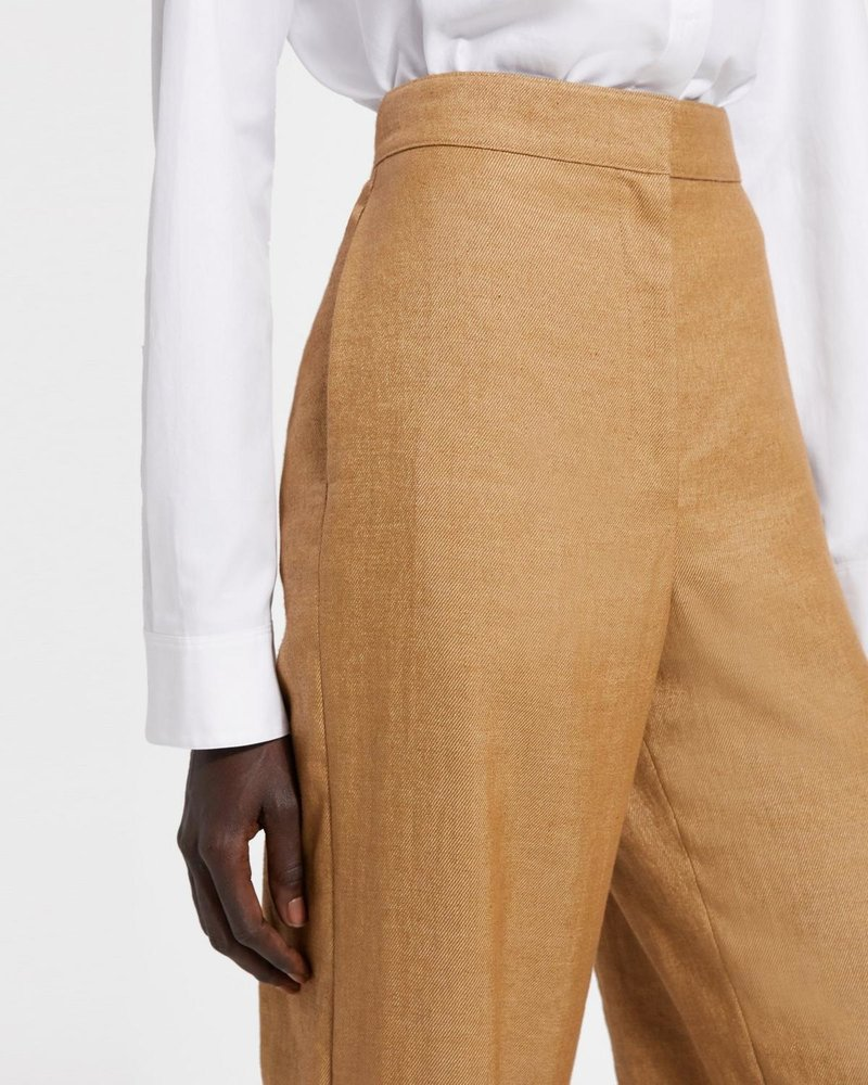 Theory Clean Trouser