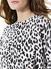 Alice + Olivia Ansley Crop Pullover