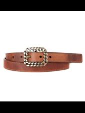 Brave Leather Adesina Belt
