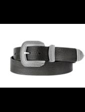 Brave Leather Clemintin Belt