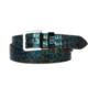 Brave Leather Lumisi Belt