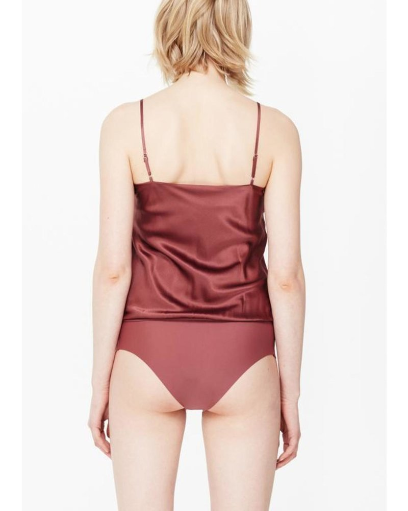Cami NYC Romy Bodysuit