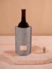 Graf Lantz Bottle Cozy